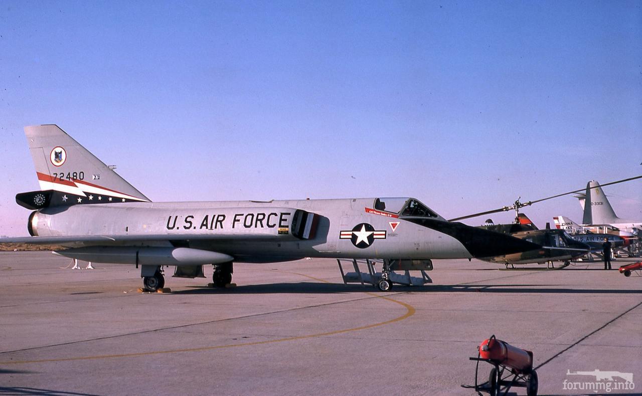 114836 - Красивые фото и видео боевых самолетов и вертолетов