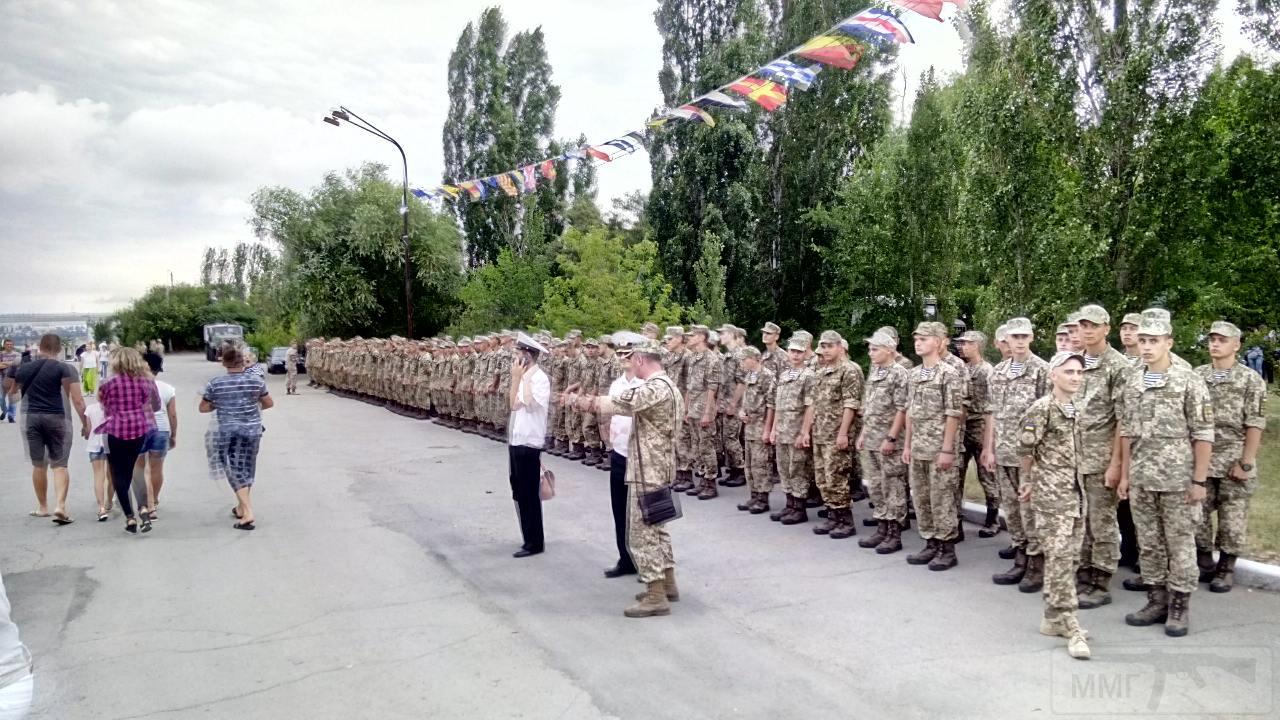 11486 - Военно-Морские Силы Вооруженных Сил Украины