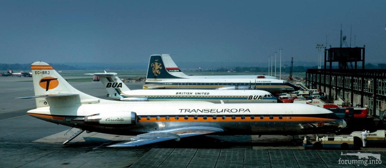 115017 - Фотографии гражданских летательных аппаратов