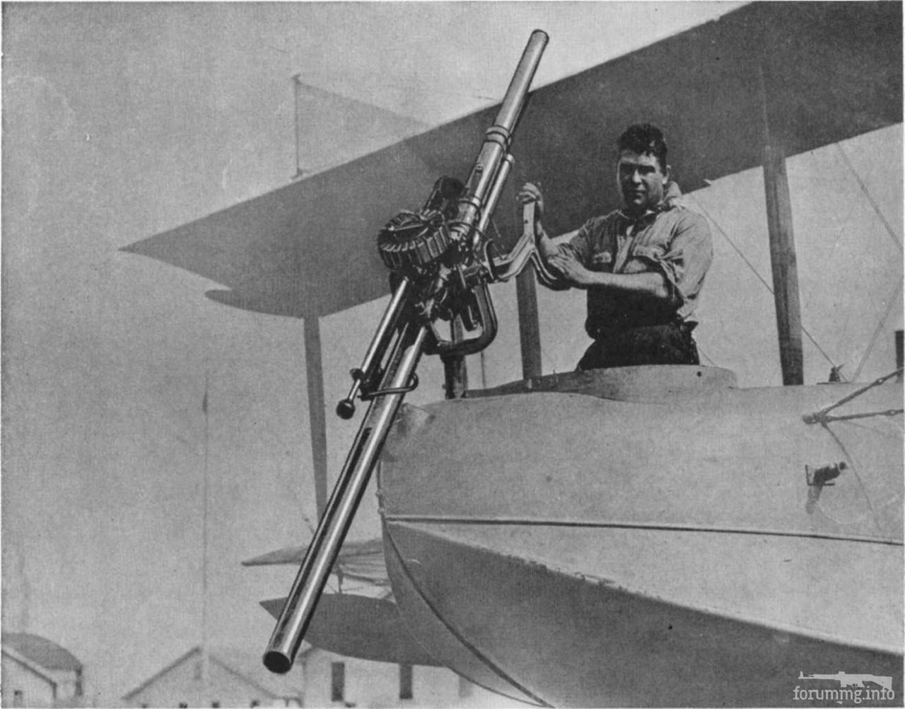 115025 - Авиационное пушечное вооружение