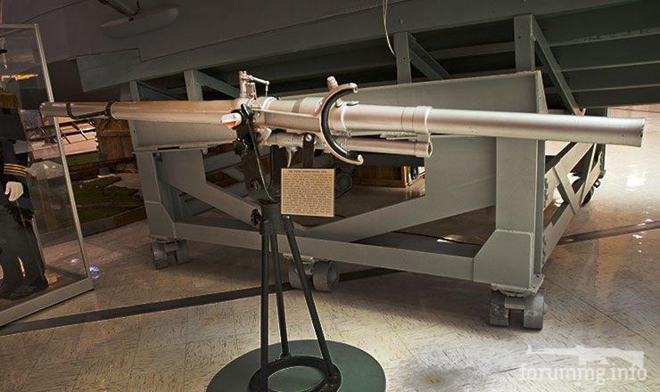 115029 - Авиационное пушечное вооружение