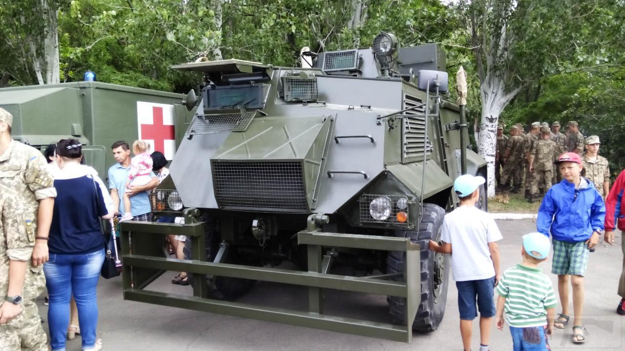 11504 - Военно-Морские Силы Вооруженных Сил Украины