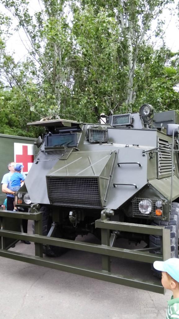 11505 - Военно-Морские Силы Вооруженных Сил Украины