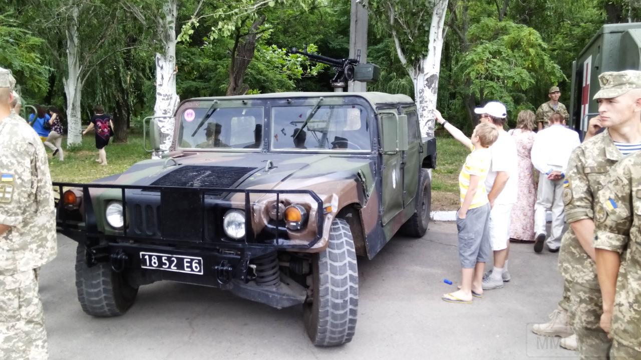 11508 - Военно-Морские Силы Вооруженных Сил Украины