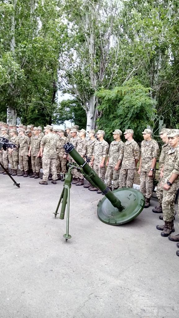 11510 - Военно-Морские Силы Вооруженных Сил Украины