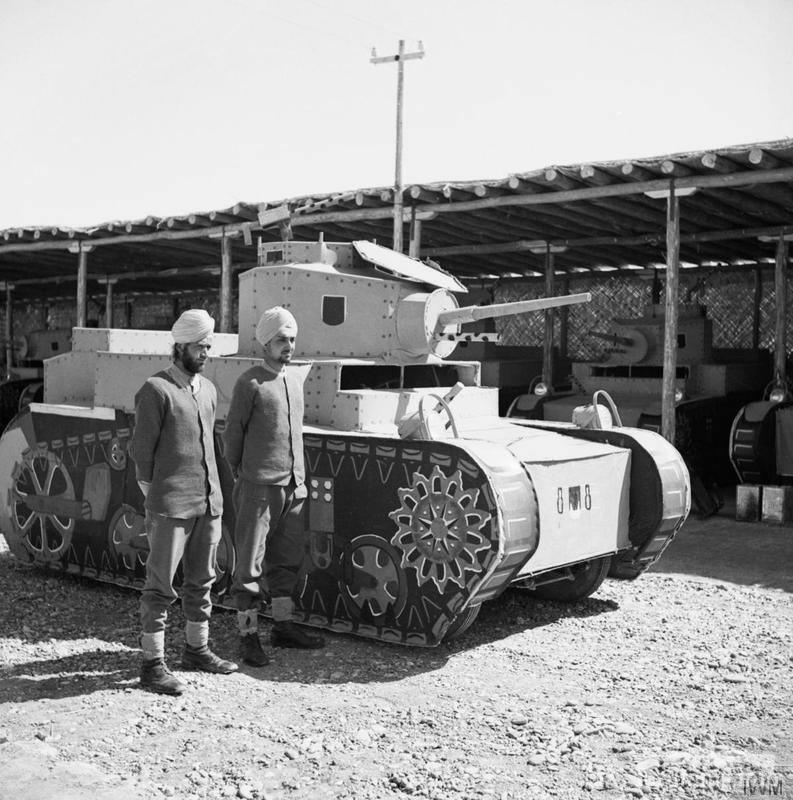 115110 - Военное фото 1939-1945 г.г. Западный фронт и Африка.