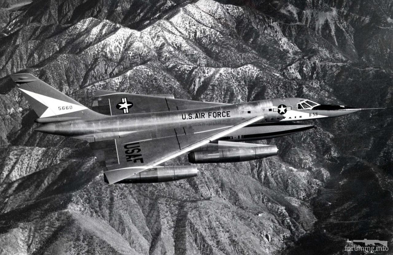115170 - Красивые фото и видео боевых самолетов и вертолетов
