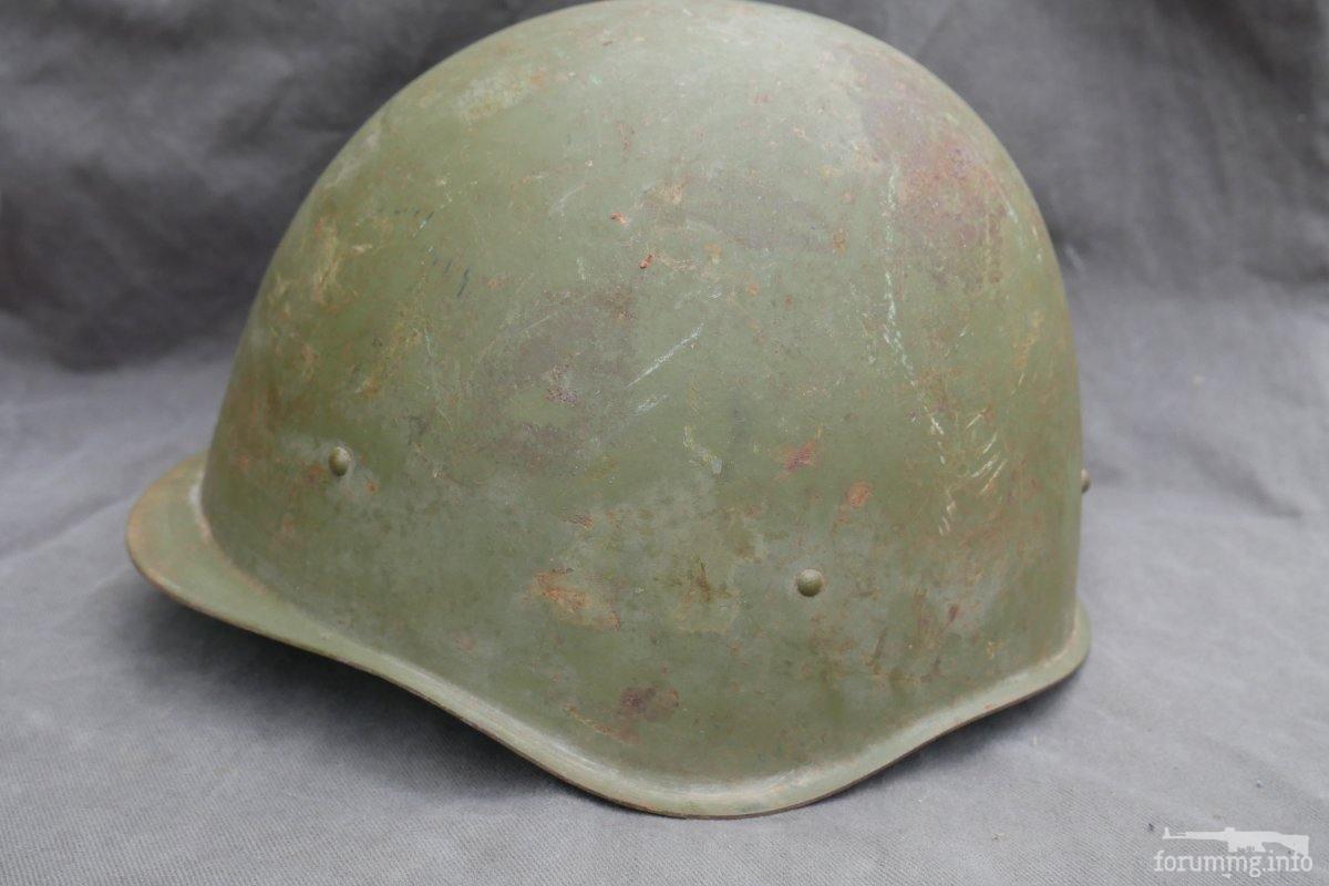 115225 - Было - стало (каски, аммуниция, униформа, предметы быта и прочее...)