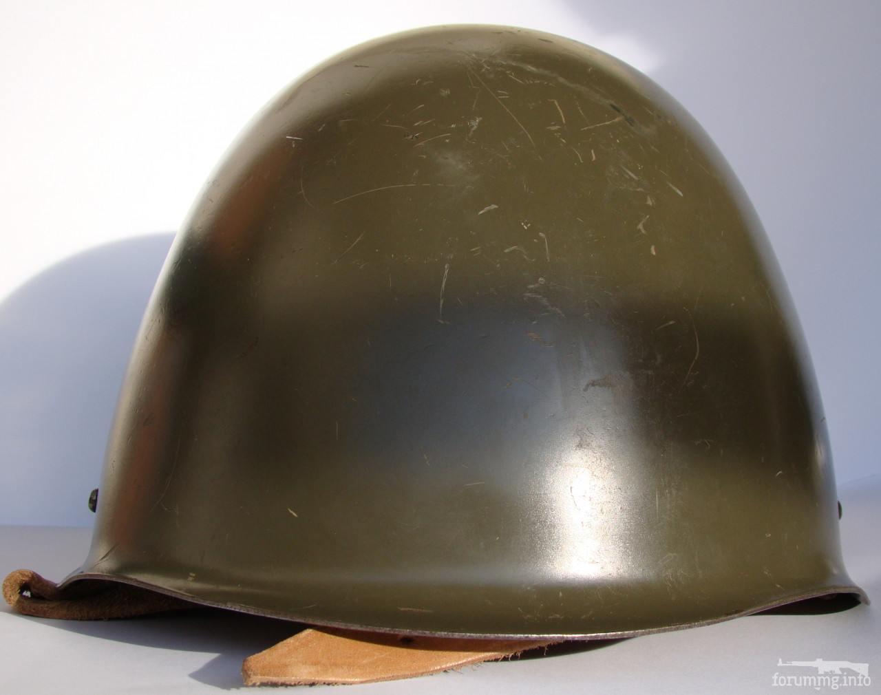 115230 - Было - стало (каски, аммуниция, униформа, предметы быта и прочее...)