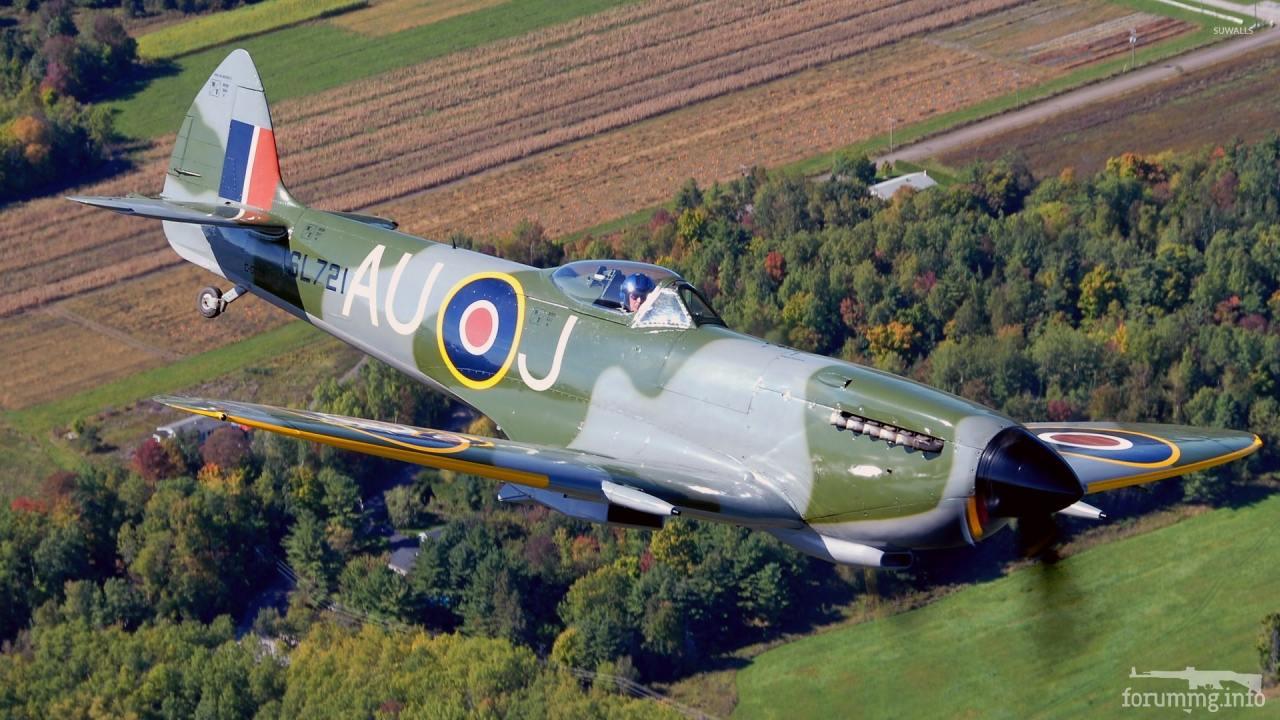 115283 - Красивые фото и видео боевых самолетов и вертолетов