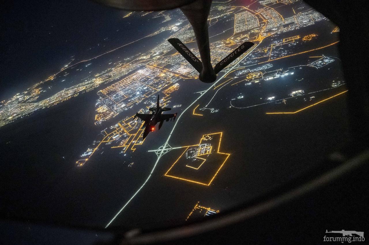 115314 - Красивые фото и видео боевых самолетов и вертолетов