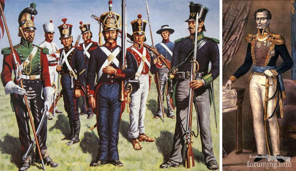 115344 - Гражданская война в США
