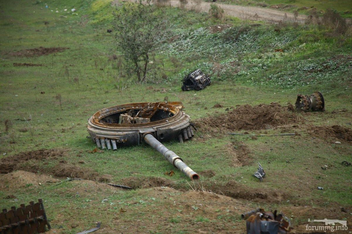 115369 - Нагорный Карабах