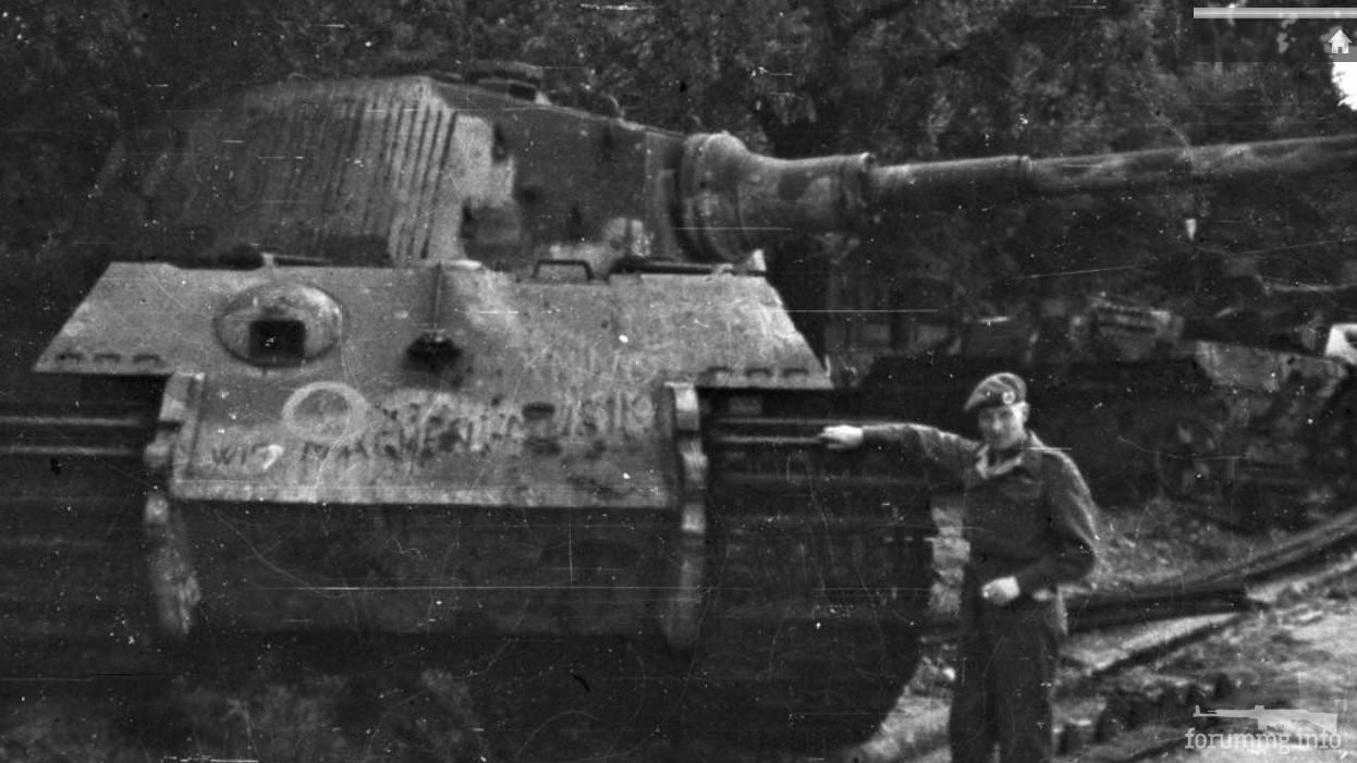 115372 - Achtung Panzer!
