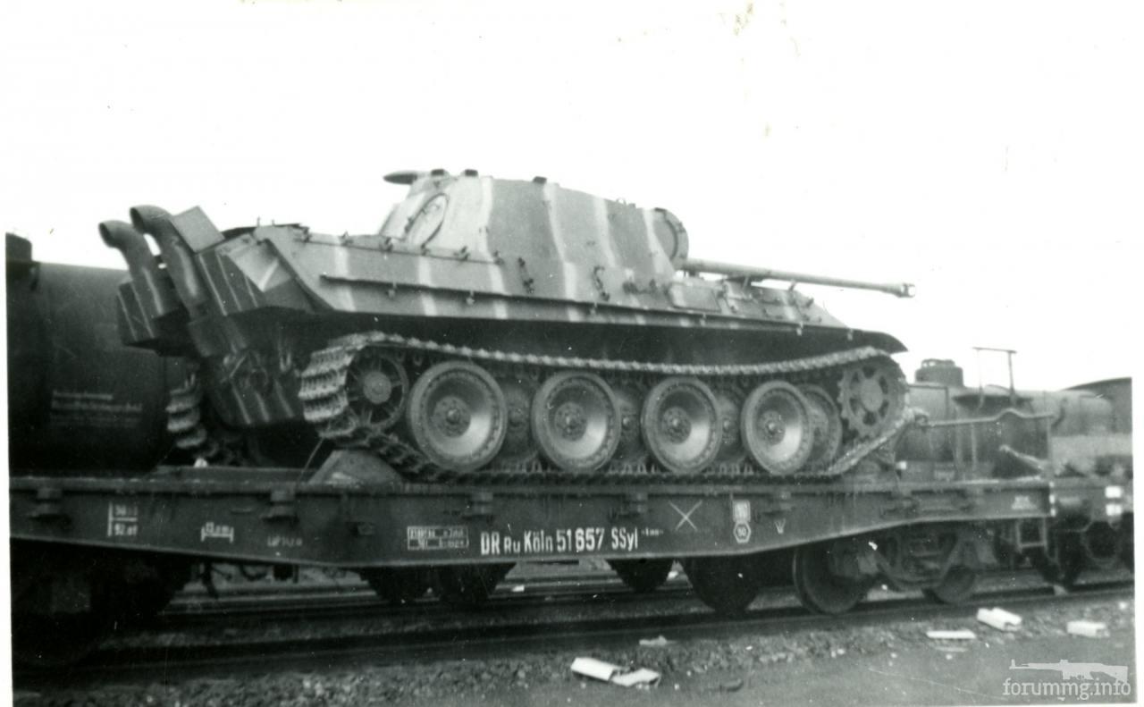 115373 - Achtung Panzer!