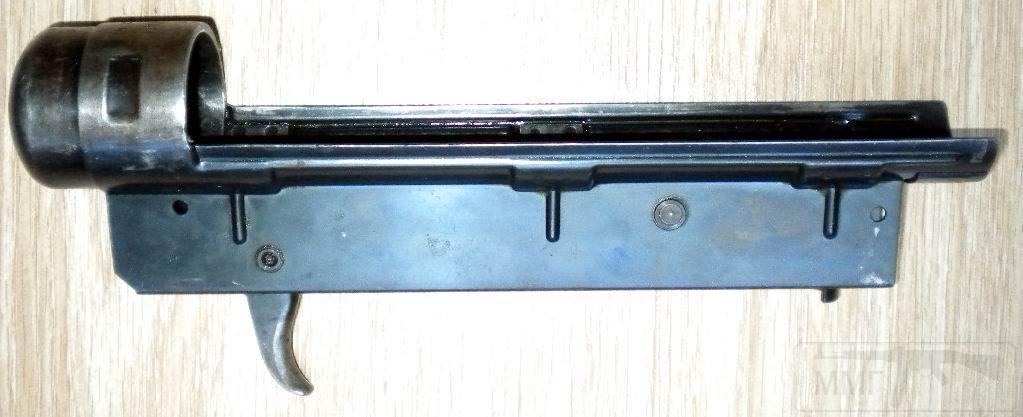 11539 - Куплю низ МП 40