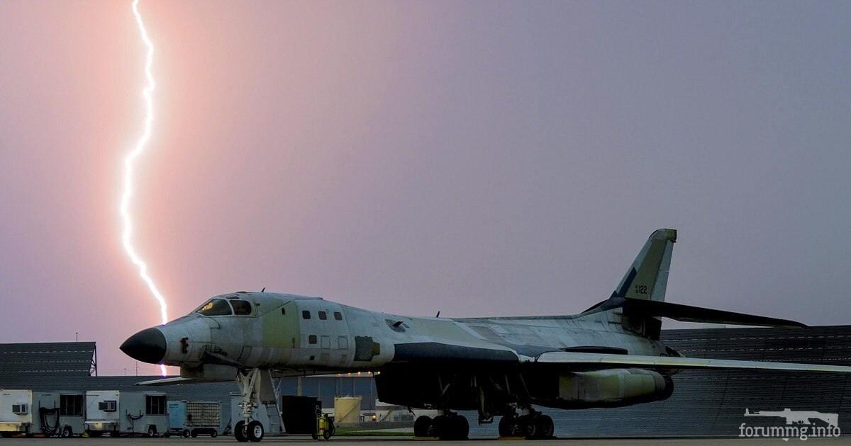 115395 - Красивые фото и видео боевых самолетов и вертолетов