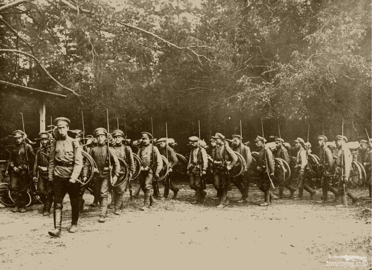 115403 - Военное фото. Восточный и итальянский фронты, Азия, Дальний Восток 1914-1918г.г.