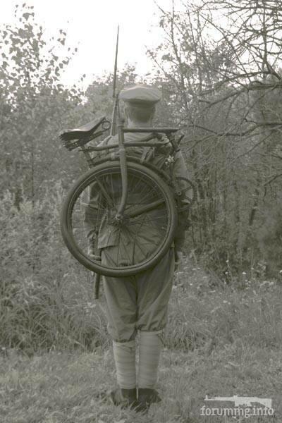 115404 - Военное фото. Восточный и итальянский фронты, Азия, Дальний Восток 1914-1918г.г.