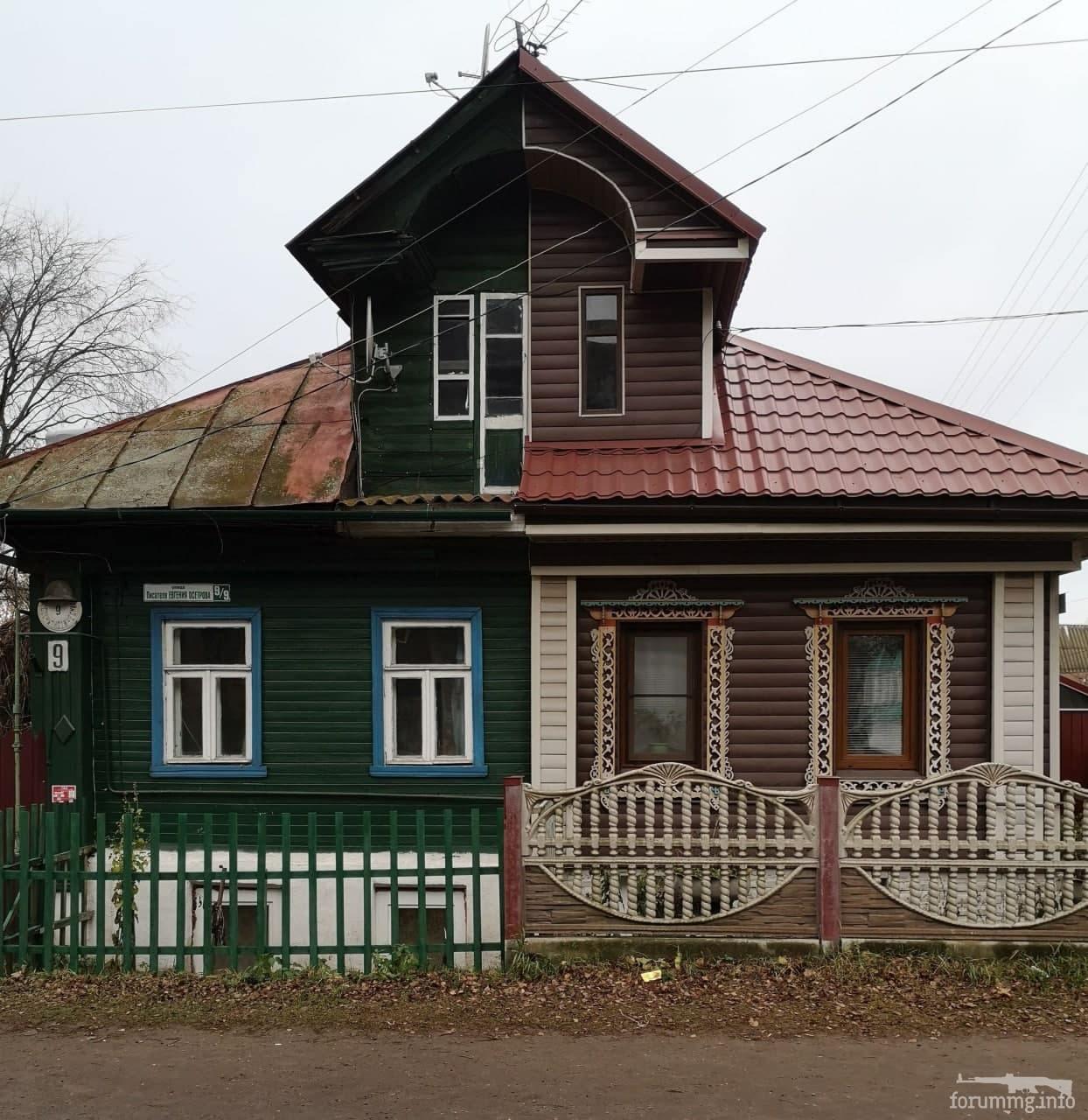 115413 - А в России чудеса!