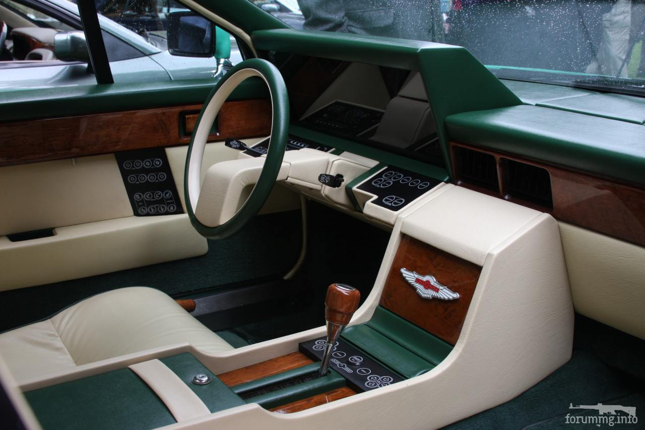 115447 - Автолюбитель...или Шофер. Автофлудилка.