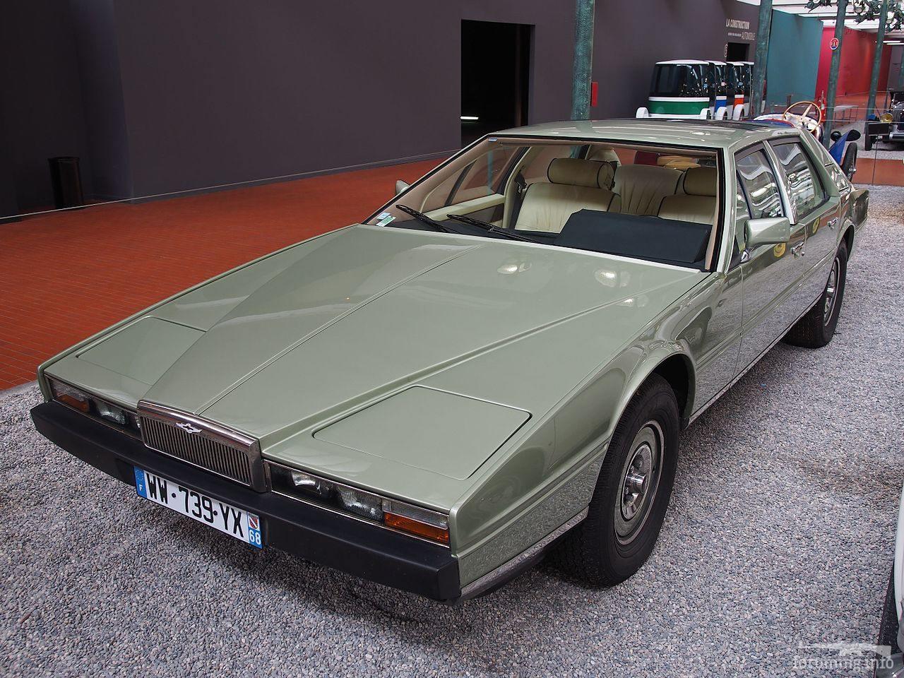 115449 - Автолюбитель...или Шофер. Автофлудилка.