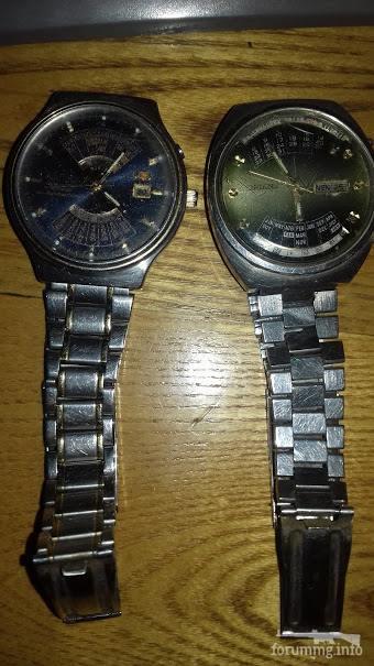 115457 - Часы и все с ними связанное