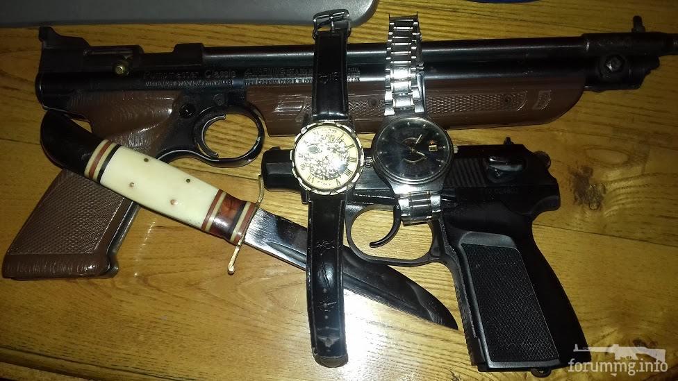 115459 - Часы и все с ними связанное