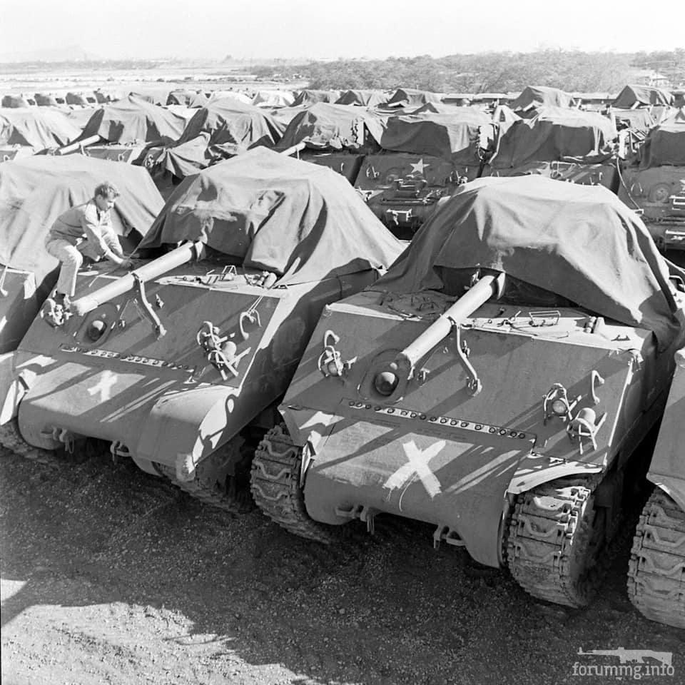 115479 - Военное фото 1941-1945 г.г. Тихий океан.