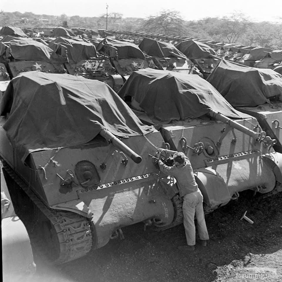 115480 - Военное фото 1941-1945 г.г. Тихий океан.