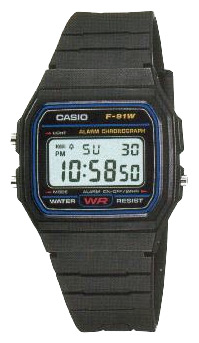 115486 - Часы и все с ними связанное