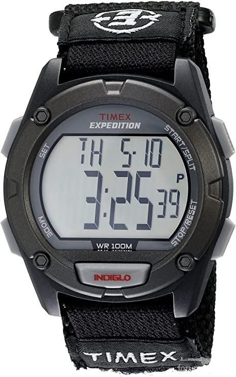 115487 - Часы и все с ними связанное