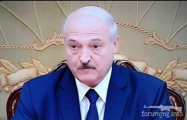 115489 - Союзное государство РФ и РБ и в целом о Беларуси