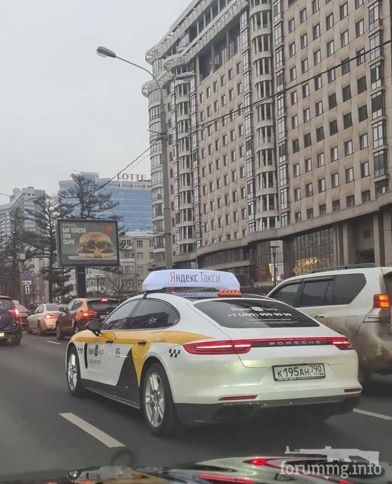 115508 - А в России чудеса!