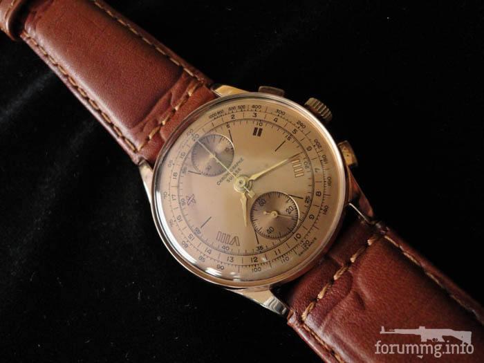 115513 - Часы и все с ними связанное