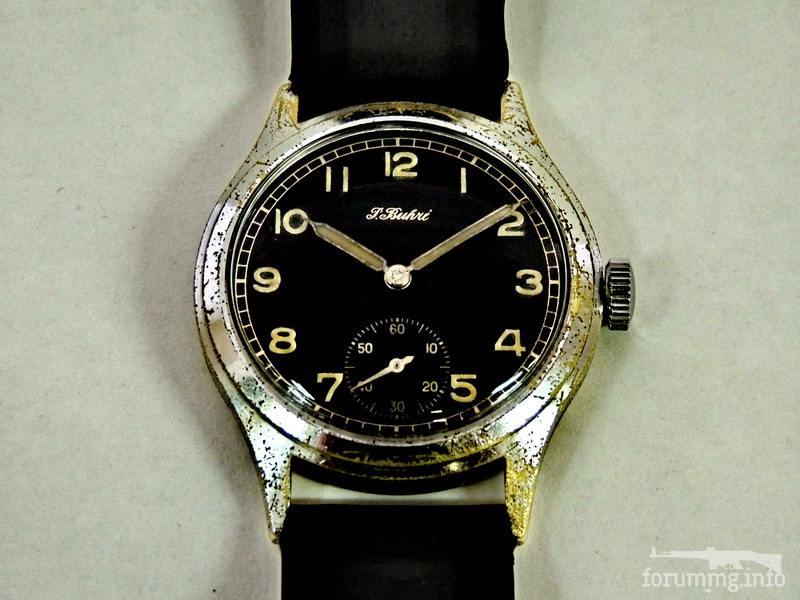 115514 - Часы и все с ними связанное