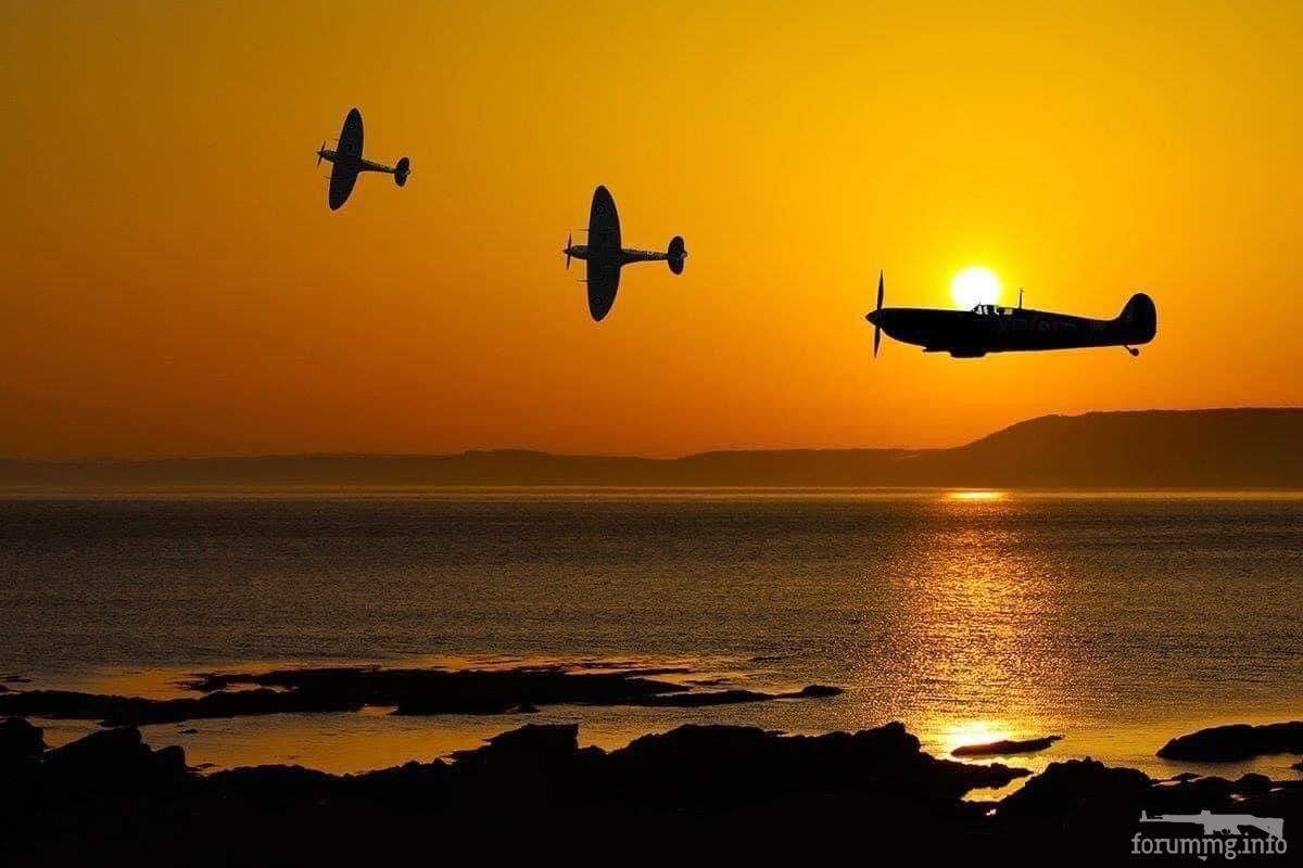 115559 - Красивые фото и видео боевых самолетов и вертолетов
