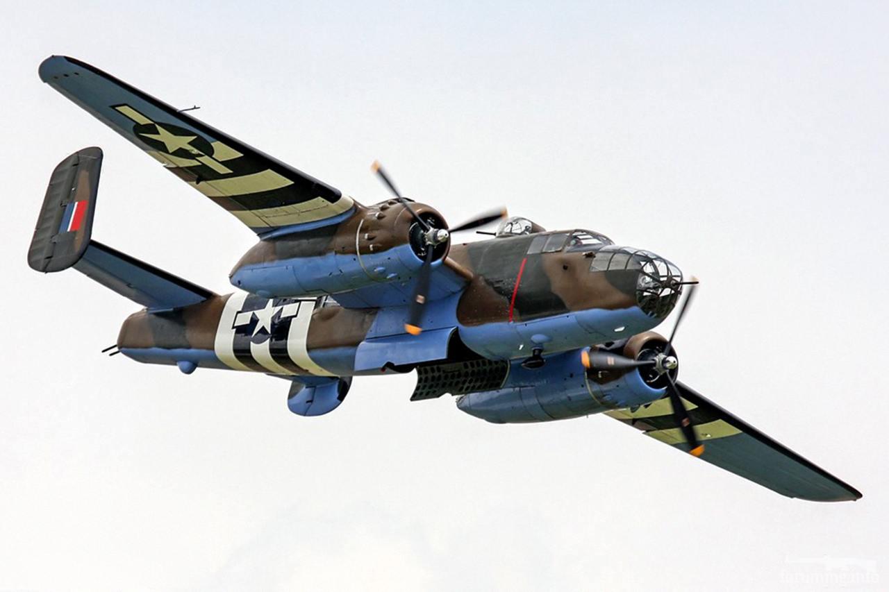 115566 - Красивые фото и видео боевых самолетов и вертолетов