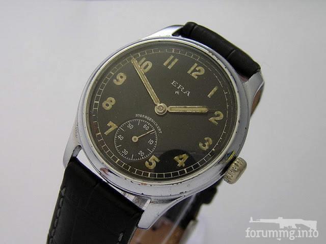 115598 - Часы и все с ними связанное