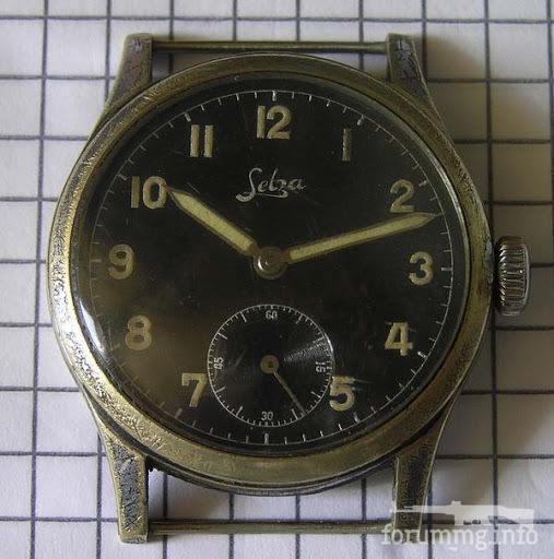 115599 - Часы и все с ними связанное