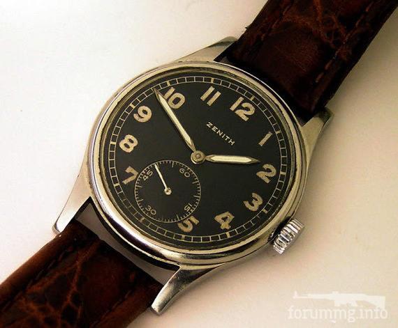 115600 - Часы и все с ними связанное