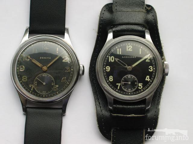 115601 - Часы и все с ними связанное