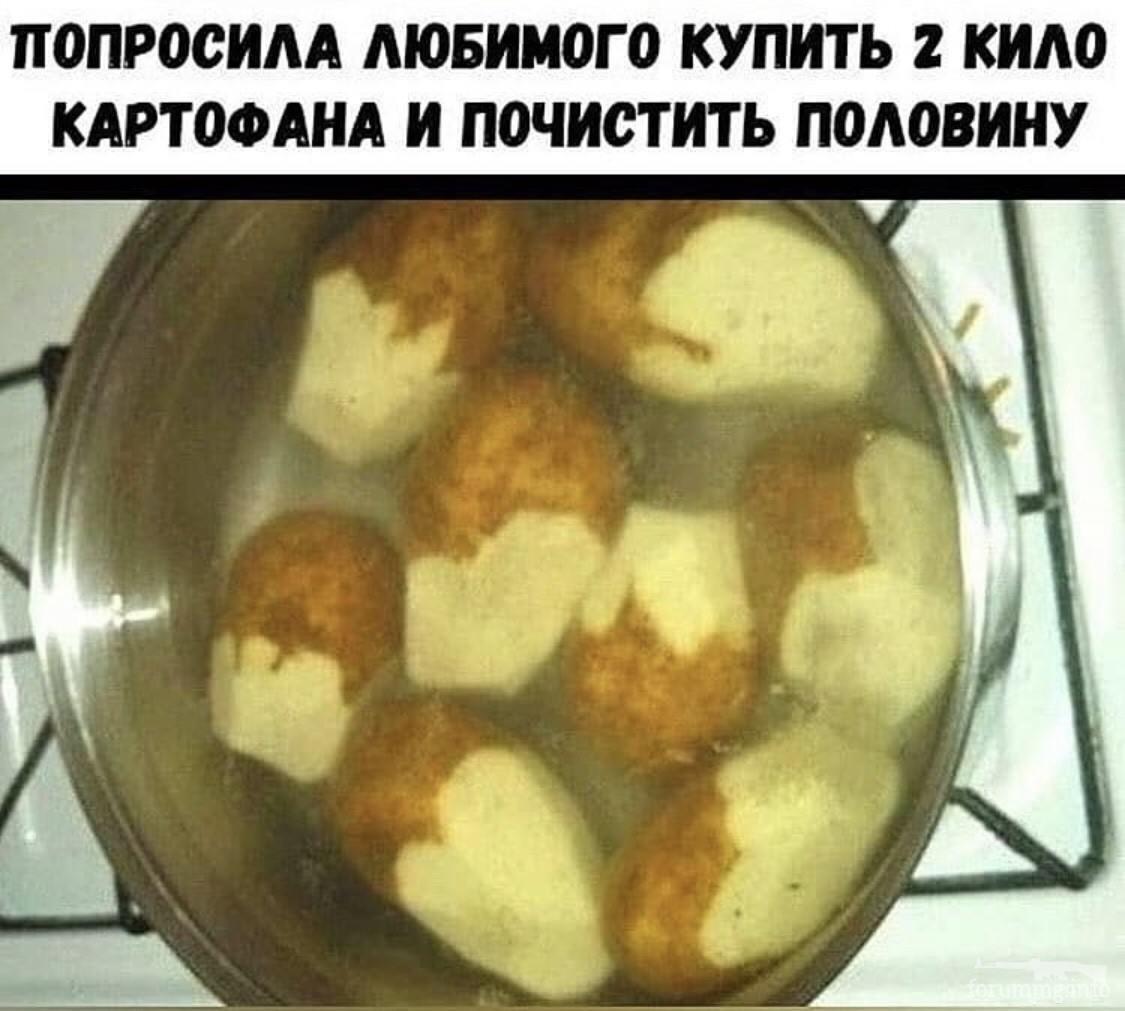 115742 - Закуски на огне (мангал, барбекю и т.д.) и кулинария вообще. Советы и рецепты.