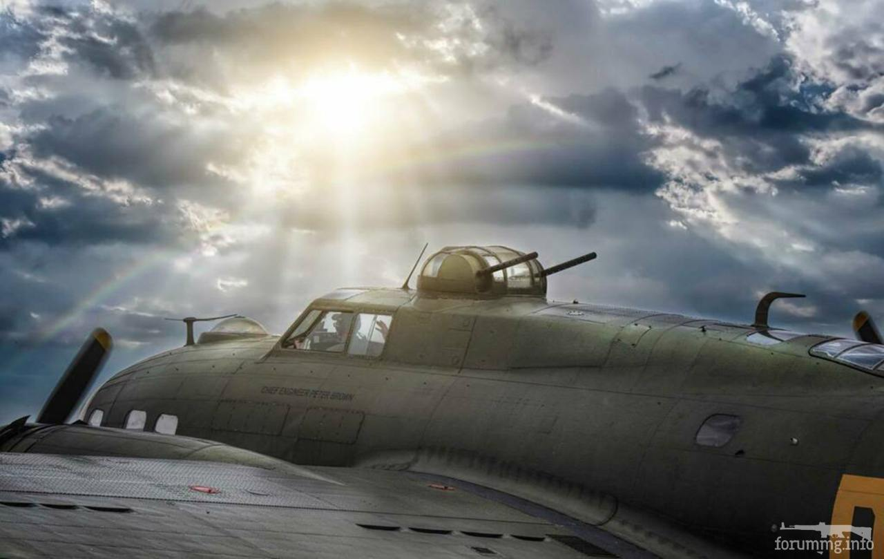 115843 - Красивые фото и видео боевых самолетов и вертолетов
