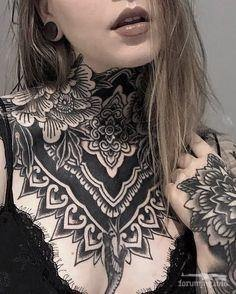 115859 - Татуировки