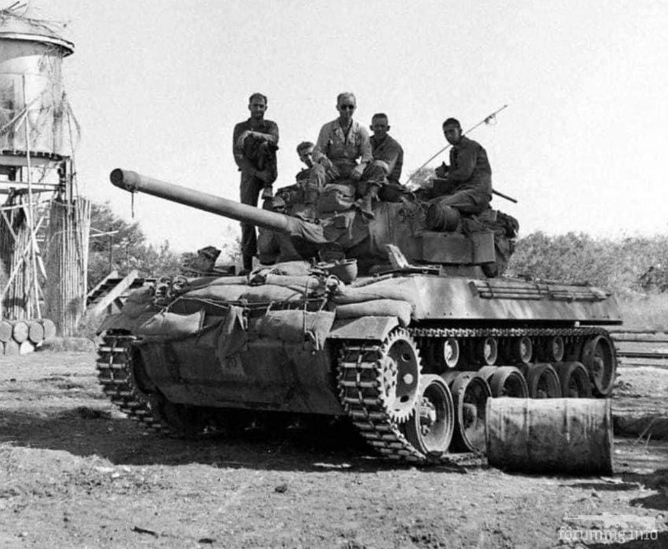 115874 - Военное фото 1941-1945 г.г. Тихий океан.