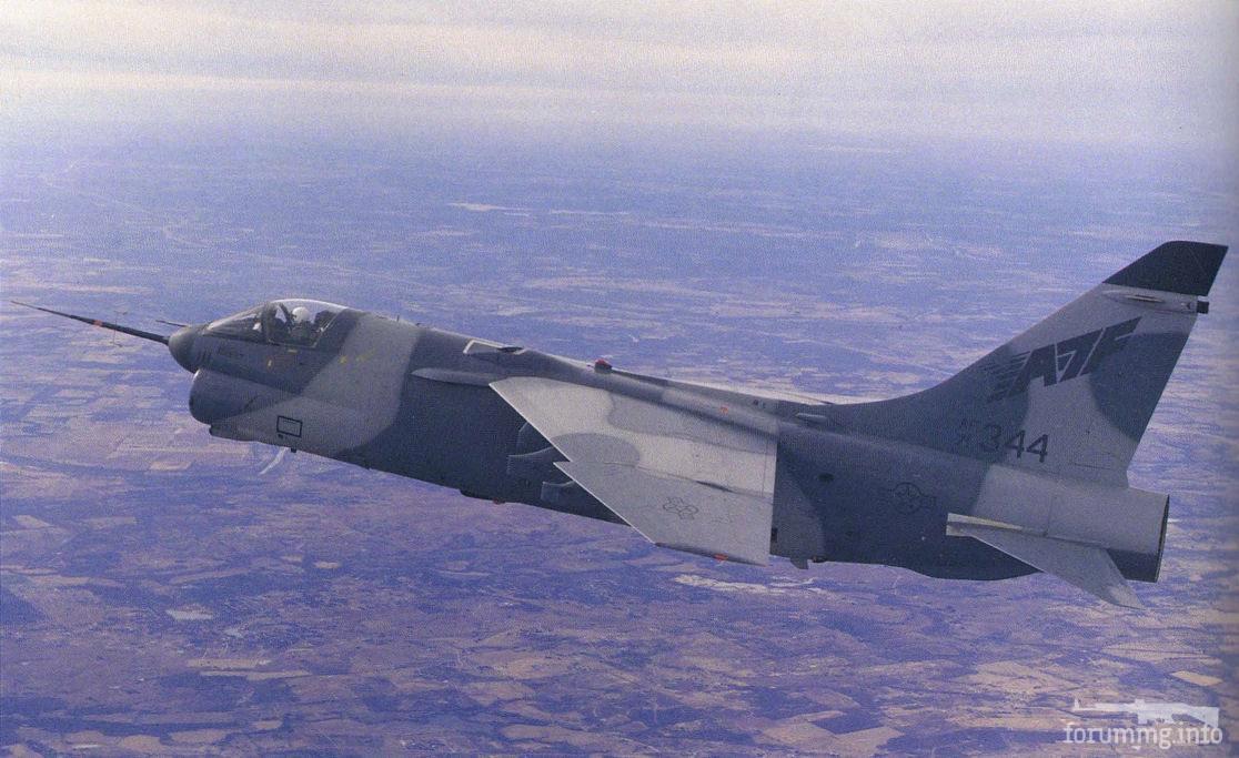 116001 - Красивые фото и видео боевых самолетов и вертолетов