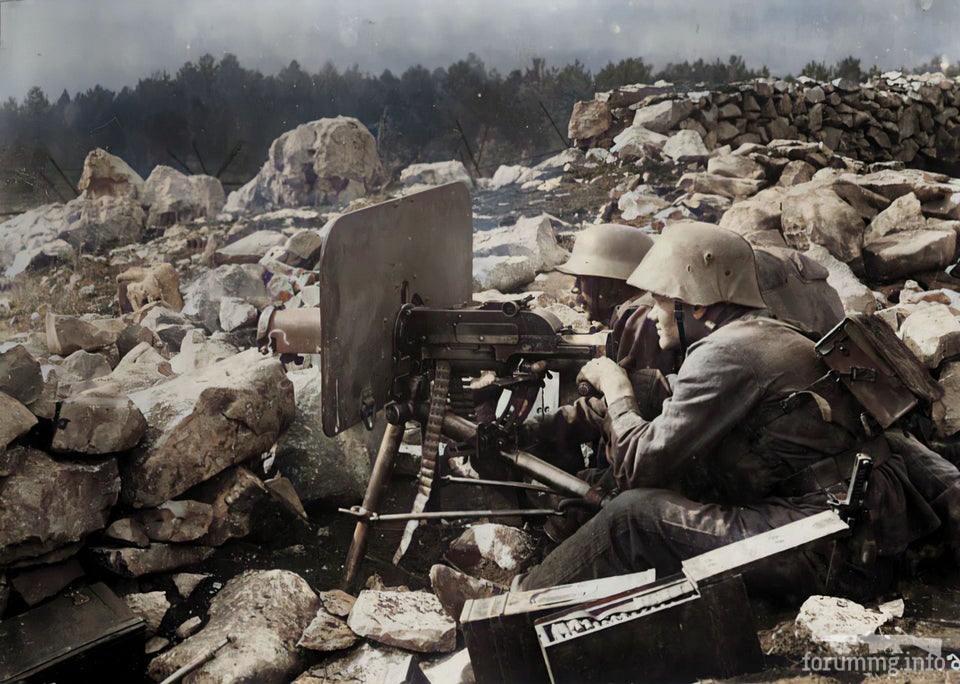 116033 - Военное фото. Восточный и итальянский фронты, Азия, Дальний Восток 1914-1918г.г.
