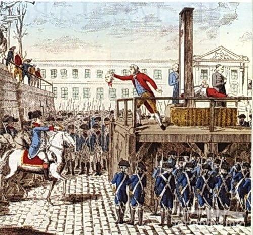 116067 - Революция и армия