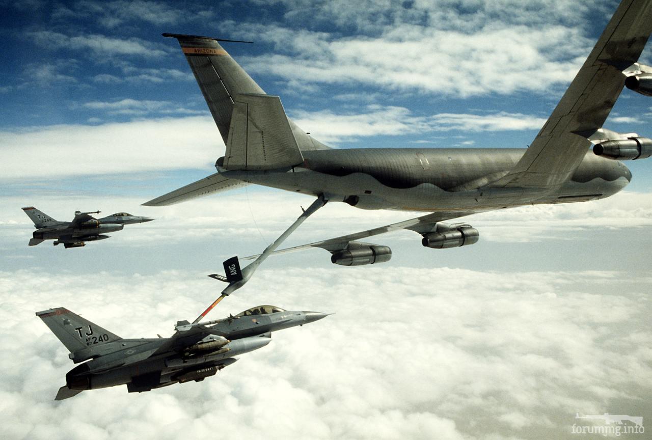 116094 - Красивые фото и видео боевых самолетов и вертолетов